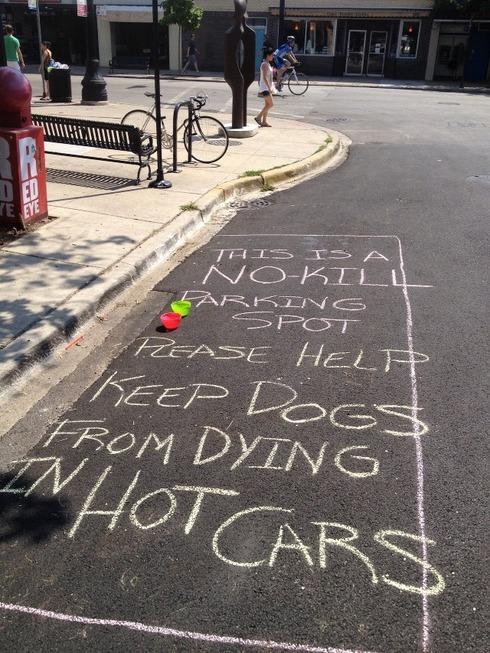 hotcars3
