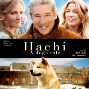 Hachiko-A-Dogs-Story-Soundtrack