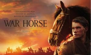 war-horse-990135l
