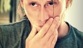 Marius Manole - Foto Elena Simion (2)