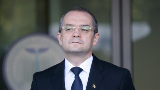Emil Bloc, primarul Clujului