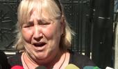 Ancheta se muta la un alt nivel: Parchetul General a preluat cazul copilului mancat de caini