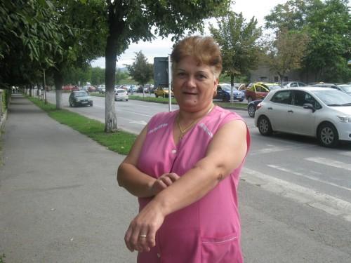 Gheorghita Mihai