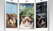 Grumpy cat app