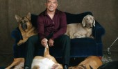 Cesar-Millan-the-dog-whisperer-25204425-500-375