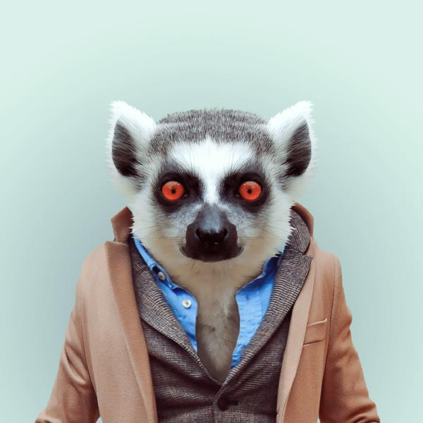 animals-dressed-as-stereotyped-humans-L-UFHPkn