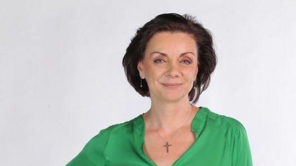 """Carmen Tănase își caută disperată PISICA: """"Nu ma pot împăca cu gândul ca n-o mai am pe Cocuța…"""""""