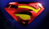 superman-logo-6