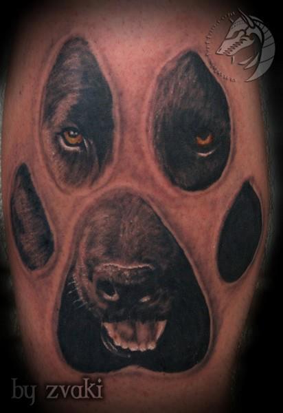 tatuaje caini (15)