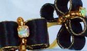 3_8_dynasty_maltese_bows