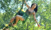 Katy-Perry-Roar-Music-Images
