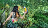 Katy-Perry-Roar-Music-Video-HD--29