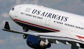 Indignaţi de atitudinea unei stewardese faţă de un câine ghid, toţi pasagerii unui avion s-au dat jos şi au plecat cu autobuzul! Oamenii abia s-au abţinut să nu o bată!