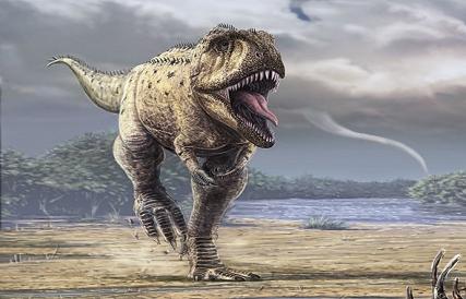 carcharodontosaurus_scene