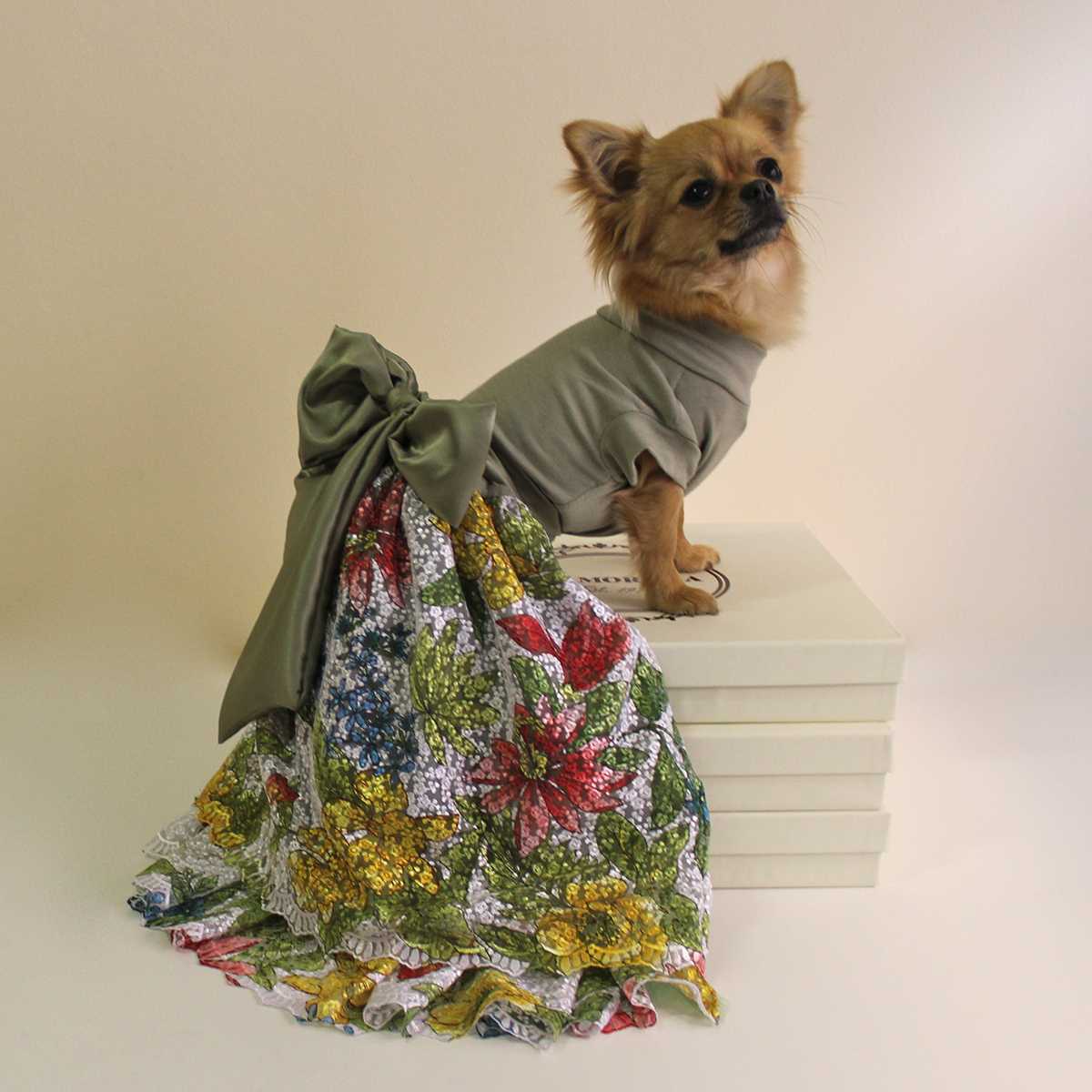 giardino_designer_dog_dress
