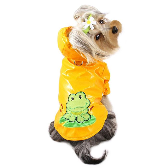 Haina de ploaie Happy Frog, 29 $