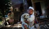 pb-131003-fukushima-dogs-da-01.photoblog900
