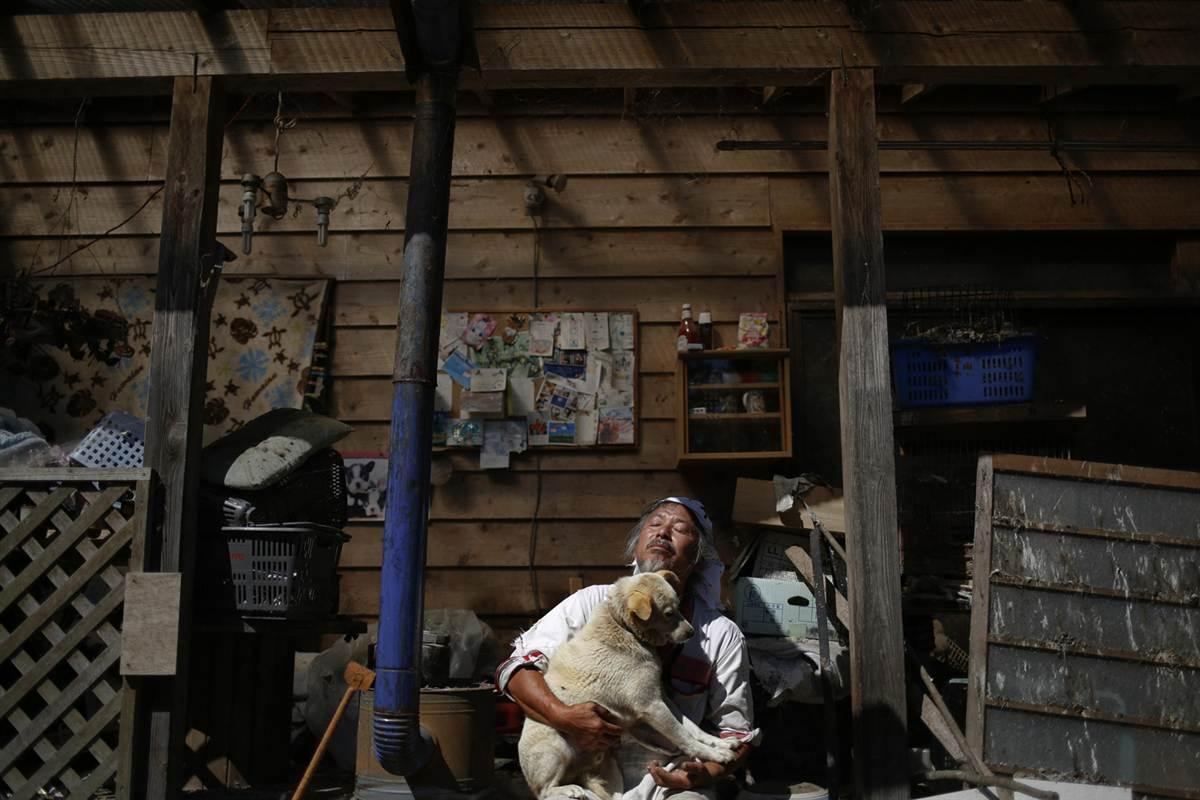 ss-131003-fukushima-stories-04.ss_full