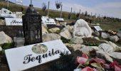 Unul dintre cele mai sărace oraşe ale ţării are cimitir pentru animale de companie