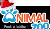 Logo-caciulita