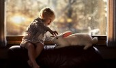 animal-children-photography-elena-shumilova-10