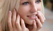 beautiful-face-image