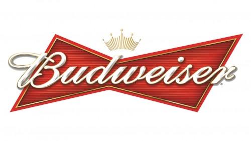 O reclamă la Budweiser a strâns peste 37 de milioane de vizualizări în câteva zile. IATĂ-I pe protagoniști. VIDEO