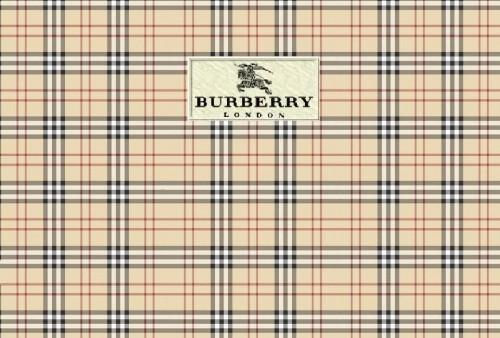 Animale ucise cu cruzime la Burberry!