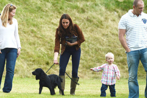 kate-middleton-lupo