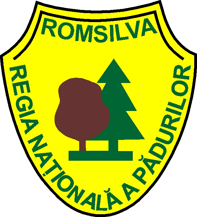 romsilva 1