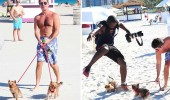 0302-simon-cowell-dog-attack-pcn-4