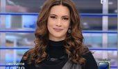 Dumi e acasa! Andreea Berecleanu si-a regasit cel mai bun prieten!