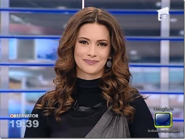 Andreea-Berecleanu-2_thumb