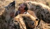 Kevin cu animalele salbatice 3