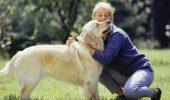 Știați că 50% dintre oameni preferă să-şi îmbrăţişeze animalul de companie în locul partenerului de viaţă?