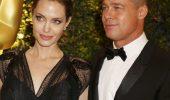 """Brad Pitt la Oscar 2014: """"Azi am curaţat nevoile câinelui. Din dormitor"""""""