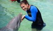 sorana delfin