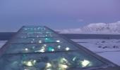 Svalbard Global Seed Vault3