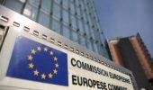 Decizie a parlamentarilor europeni. Vesti bune pentru iubitorii de animale!