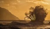 kauai ocean hawaii