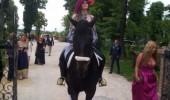 Iulia-Albu--494x660