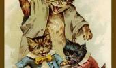 Postere pisici (14)