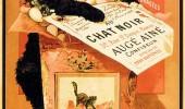 Postere pisici (15)