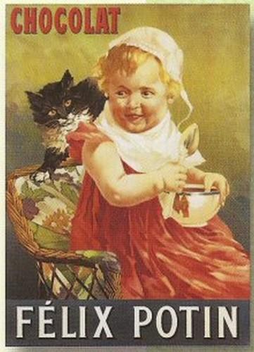Pisica poate avea diabet
