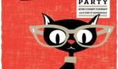 Postere pisici (33)