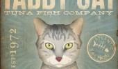 Postere pisici (42)