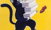 Postere pisici (43)