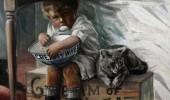 Postere pisici (61)