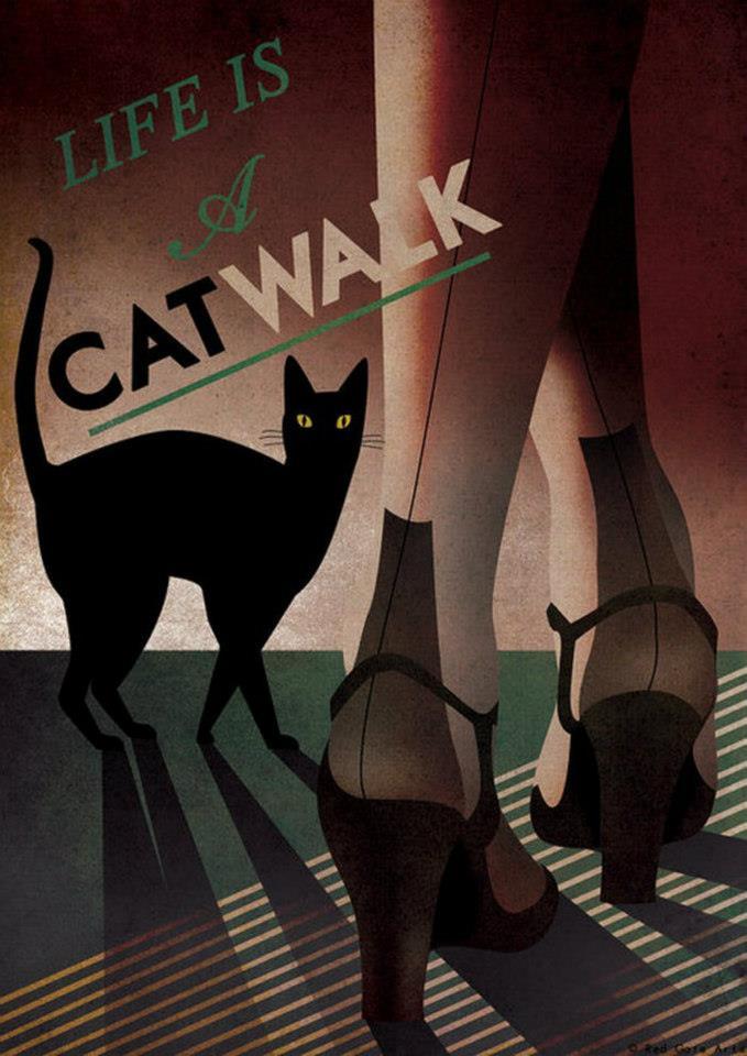 Postere pisici (69)