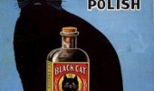 Postere pisici (74)